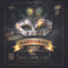 Sankayi - Elite Thursday 12 Mar 2020.jpg