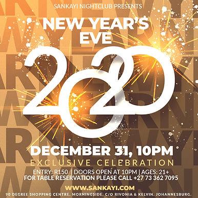 NYE 2020 Party.jpg
