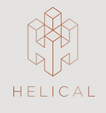 Helical-Bronze.png