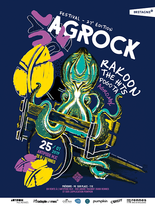 AGROCK-61x81-2019-FINALE2.png