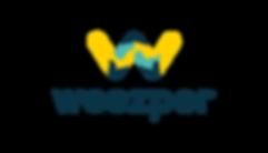 Logo-Weezper-vide-RVB.png