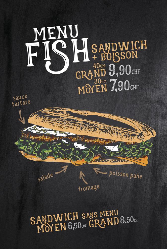 Fish-applati.png