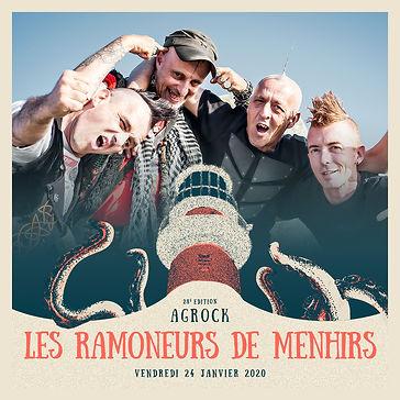 Ramoneurs-1200x1200.jpg