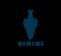 Logo-Rimini-Bleu-RVB.png