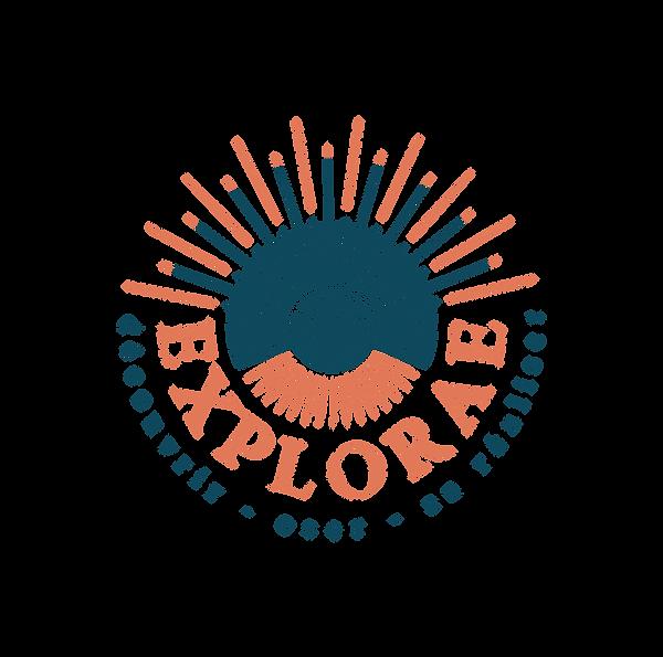 LOGO-EXPLOARE-BLEU-SAUMON-RVB.png