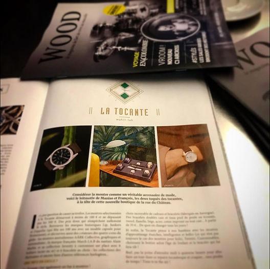 Tocante-magazine.jpg