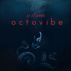 LL OCTOPUS - OCTOVIBE