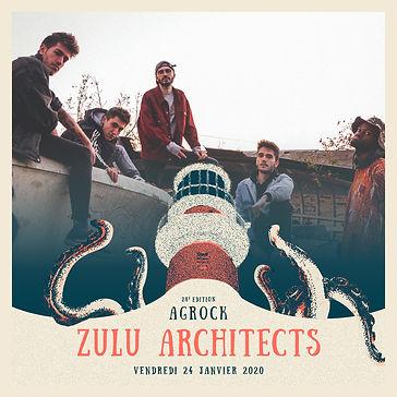 Zulu-Architects-1200x1200.jpg