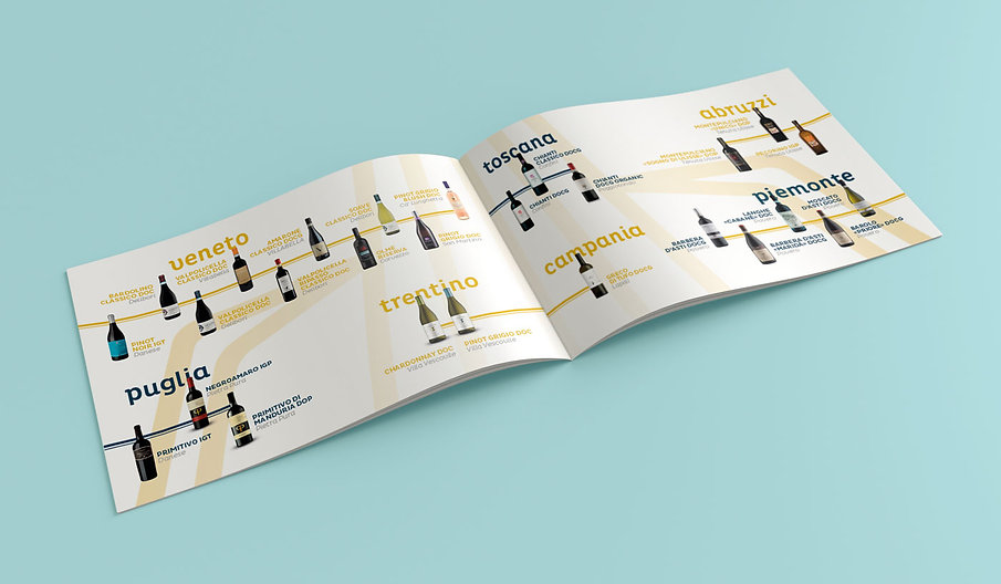 Catalogue-p2-3.jpg