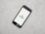 Logo-weezper-phone.png