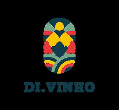 Logo-Divinho-4couleurs-RVB.png