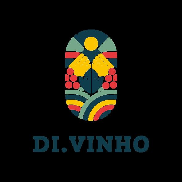 DI.VINHO