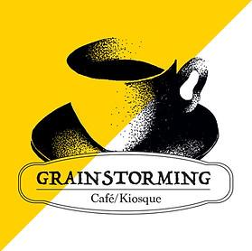 Grainstorming