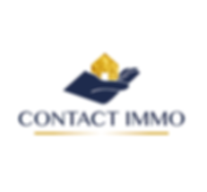 Logo-Contact-Immo.png