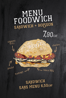 Foodwich-applati.png
