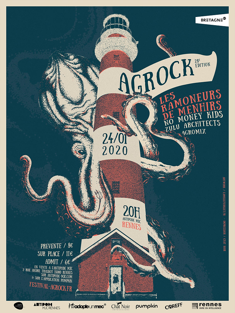 AGROCK-2020-3508-RVB-avec-artistes.jpg