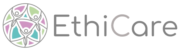 LOGO-ETHICARE-GRIS-COULEUR-RVB.png
