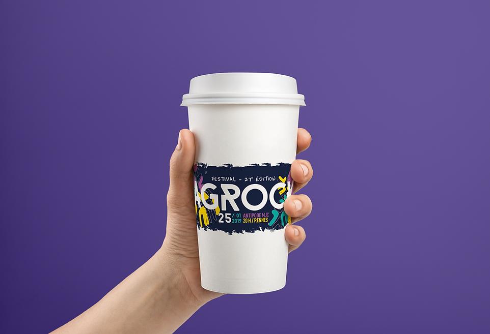 Medium-cup.png