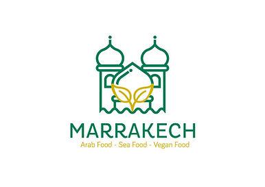 Logo-Marrakech-V-J-RVB.jpg