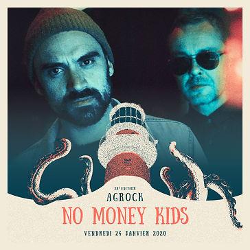 No-money-kids-1200x1200.jpg