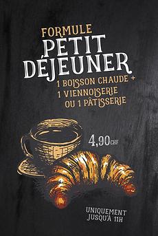Petit-dej-applati.png