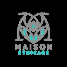 MAISON ETHICARE