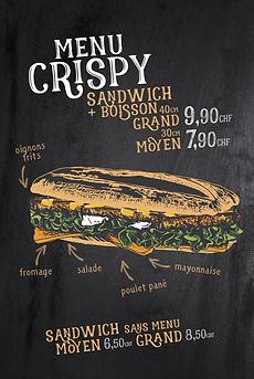 Crispy-applati.png