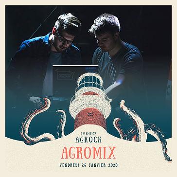 Agromix.jpg
