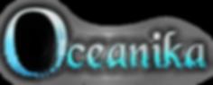 Logo oceanika plastic.png