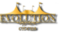 logo evolutioncircus