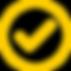 accept-circular-button-outline.png