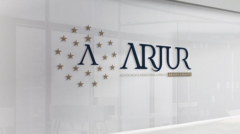 Arjur_2.png