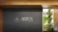 Arjur_7.png