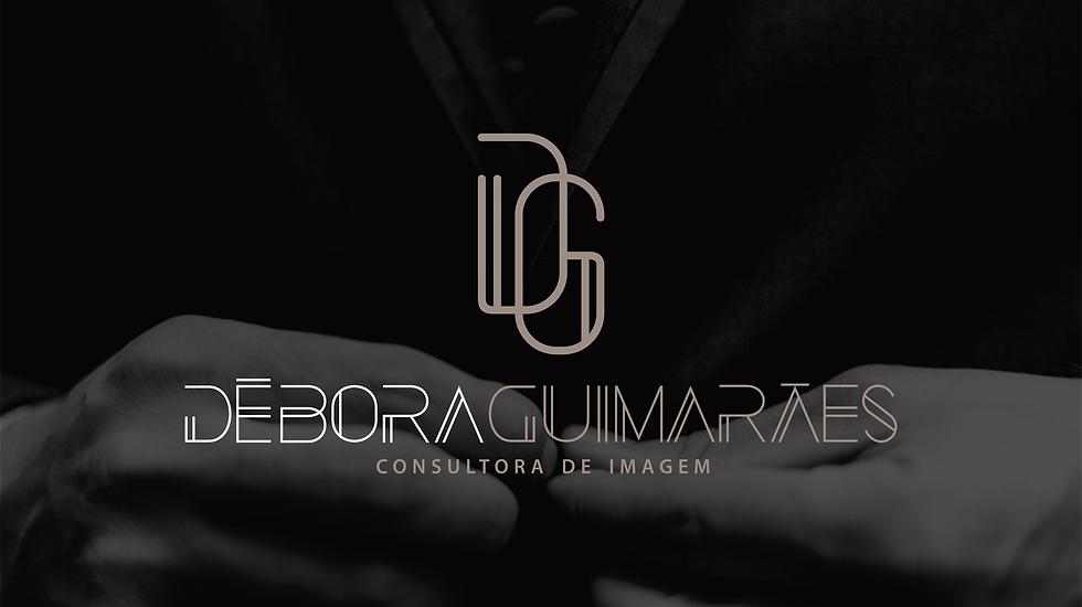 Manual_da_Marca_Débora_Guimarães.png