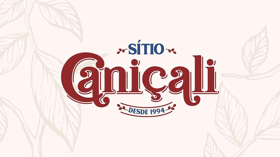 Sitio_Caniçali_Pranchas_Site_1.jpg