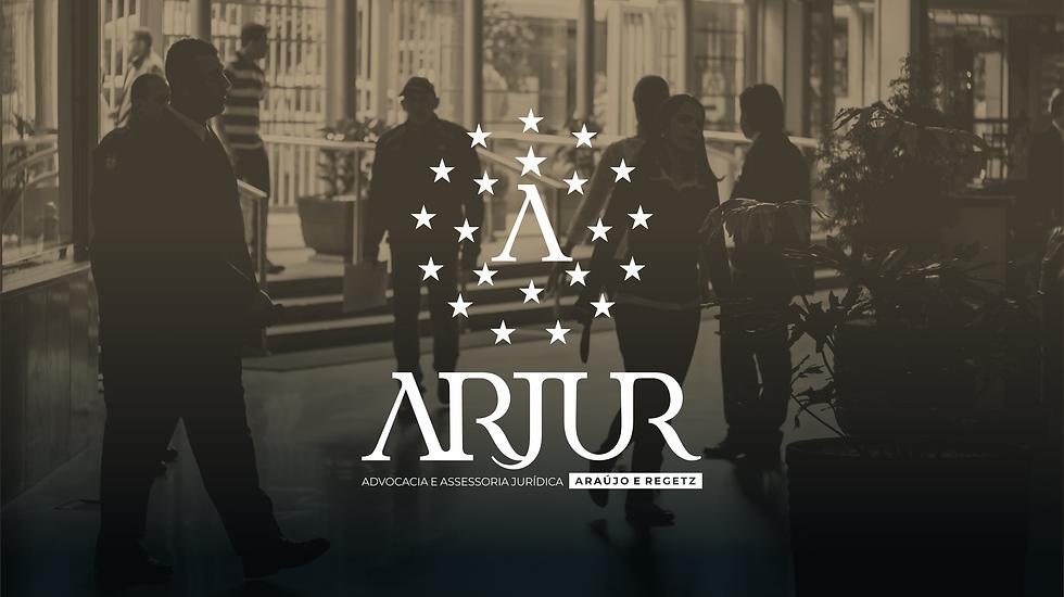 Arjur_10.png