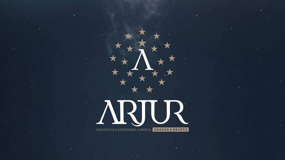 Arjur_1.png