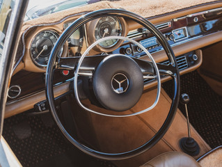Persistência: o que a Mercedes-Benz pode te ensinar sobre isso?