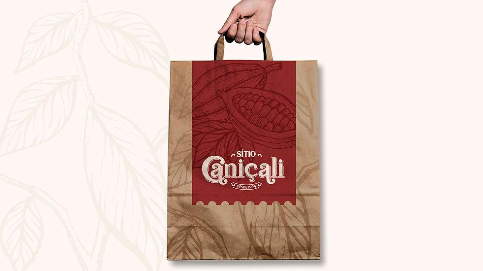 Sitio_Caniçali_Pranchas_Site_6.jpg