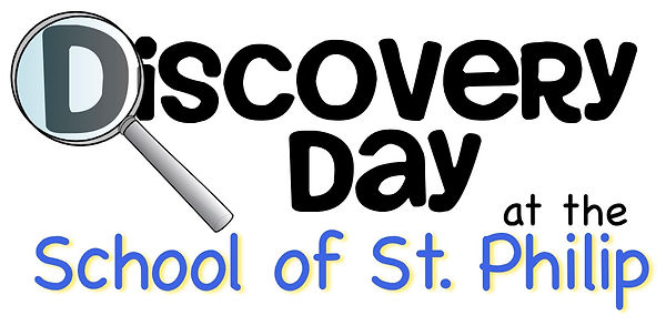 Discovery Day logos- large with school.j