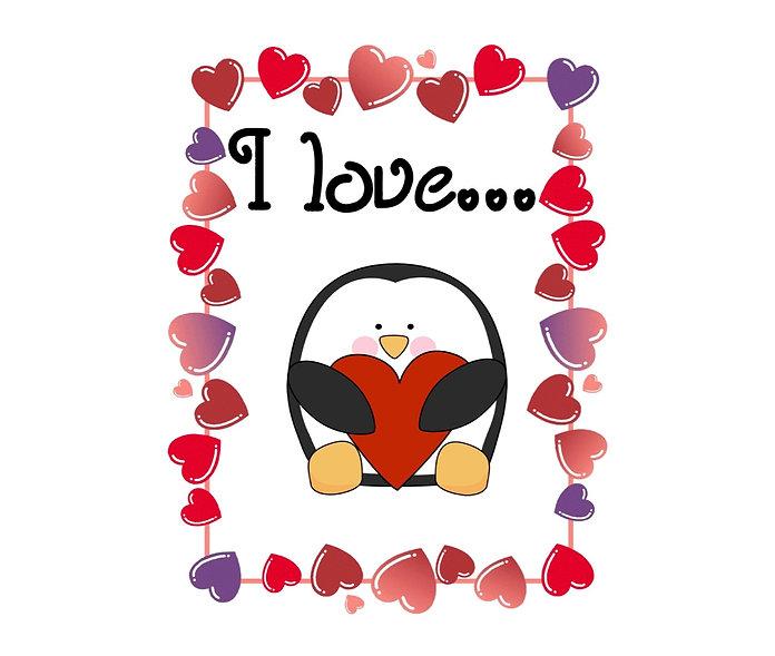 valentine cover.jpg