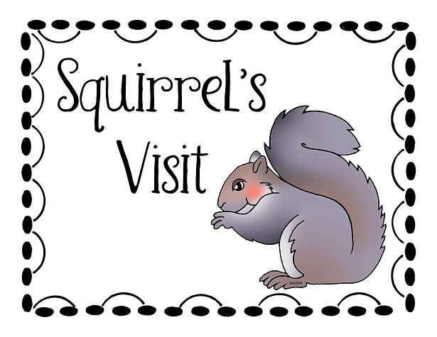 Squirrel's Visit.jpg