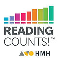 Reading Counts.jpg