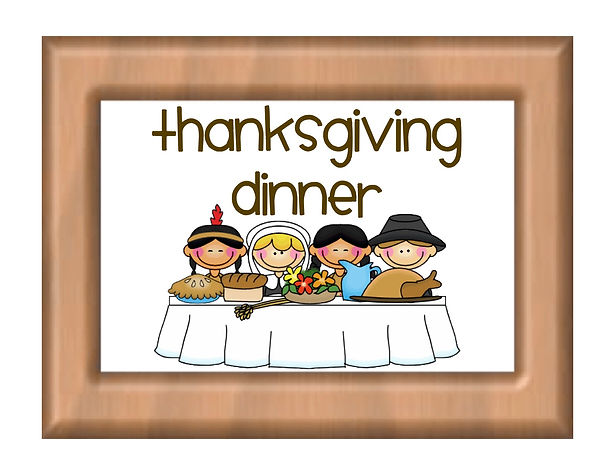 Thanksgiving dinner cover.jpg