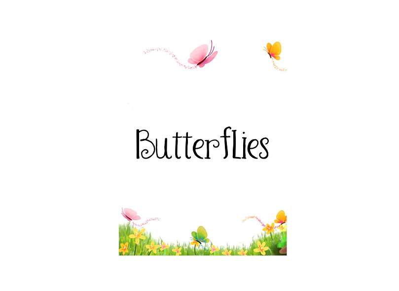 Butterflies Cover.jpg