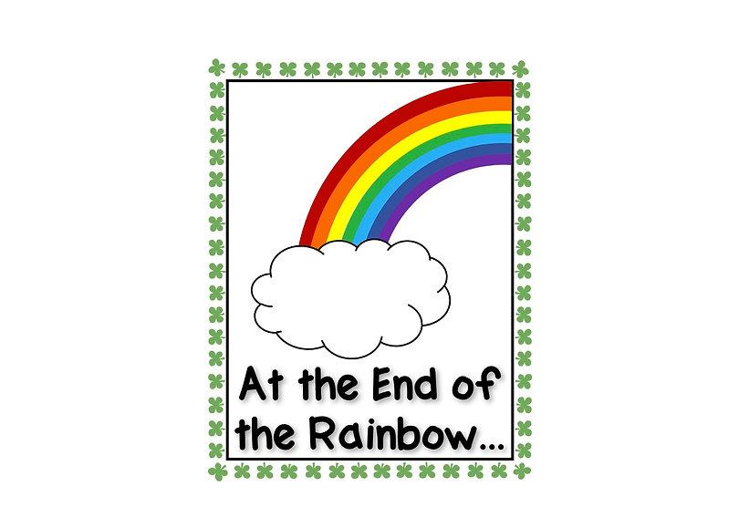 Rainbow cover.jpg