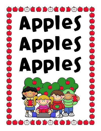 apple cover.jpg