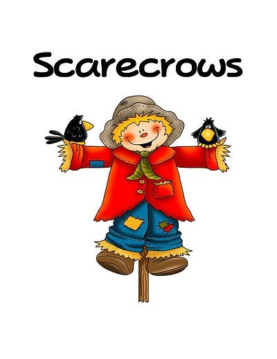 Scarecrow book cover.jpg