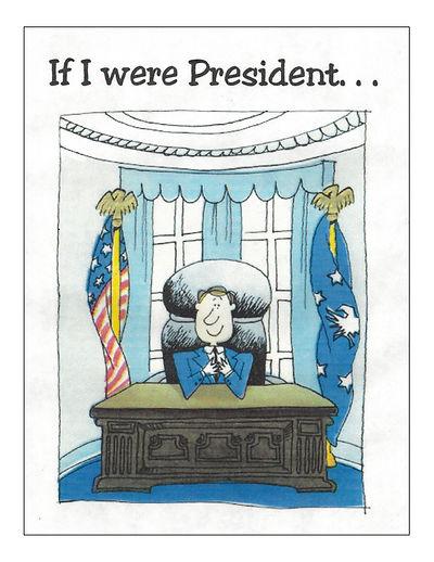 President Cover.jpg