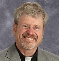 Fr Jeff Horejsi.jpg